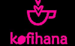 Kofihana